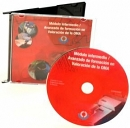 CD-ROM WCO Módulo de Entrenamiento Básico de Valoración