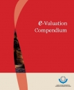 E-Valuation Compendium Online database - 1 year access for 1 user