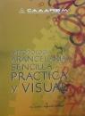 METODOLOGÍA ARANCELARIA, SENCILLA, PRÁCTICA Y VISUAL