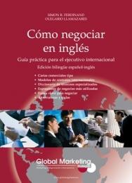 Cómo negociar en inglés