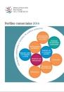 PERFILES COMERCIALES 2014