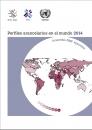 PERFILES ARANCELARIOS EN EL MUNDO 2014