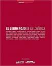 LIBRO ROJO DE LA LOGÍSTICA