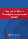 Contrato de Alianza Estratégica Internacional