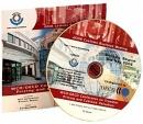 CD-ROM PRECIOS DE TRANSFERENCIA Y VALORACIÓN ADUANERA - 2006