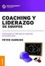 COACHING Y LIDERAZGO DE EQUIPOS, COACHING PARA UN LIDERAZGO CON CAPACIDAD DE TRANSFORMACIÓN