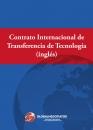 Contrato Internacional de Transferencia de Tecnología