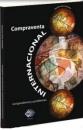 COMPRAVENTA INTERNACIONAL JURISPRUDENCIA Y PROBLEMAS