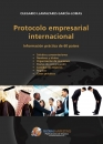 Protocolo empresarial internacional