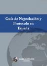 Guía de Negociación y Protocolo en España