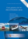 Guía Práctica de los Incoterms 2010