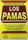 ESTUDIO PRÁCTICO DE LOS PAMAS