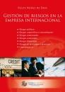 Gestión de Riesgos en la Empresa Internacional