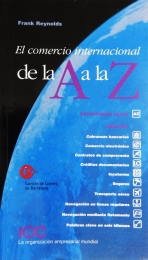 EL COMERCIO INTERNACIONAL DE LA A A LA Z