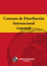 Contrato de Distribución Internacional