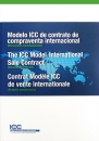 MODELO DE LA ICC DE CONTRATO DE COMPRAVENTA INTERNACIONAL
