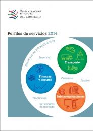 PERFILES DE SERVICIOS 2014