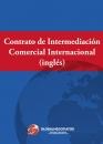 Contrato de Intermediación Comercial Internacional