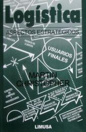 LOGÍSTICA. ASPECTOS ESTRATÉGICOS