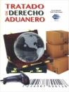 TRATADO DE DERECHO ADUANERO