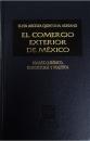 EL COMERCIO EXTERIOR DE MÉXICO