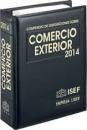 COMPENDIO DE COMERCIO EXTERIOR EJECUTIVO 2014