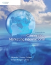 Comercio y marketing internacional