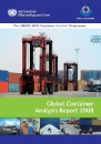 GLOBAL CONTAINER ANALYSIS REPORT 2008