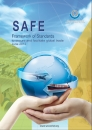 SAFE PACKAGE - 2012